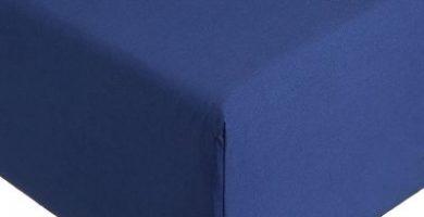 sabanas bajeras ajustables 100 algodon