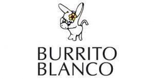 juego sabanas burrito blanco
